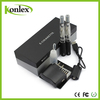 2013 New inventions health green starter set ego ce4 double kit OEM service welcome