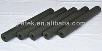 polyurethane foam pipe insulation