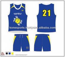 girls basketball uniforms 2014