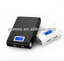 mobile power bank for iphone power bank 10000mah / rohs power bank yoobao / best power bank for samsung galaxy tab