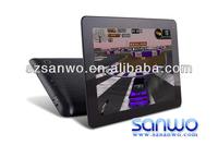ATM 7029 Cg1000+ GPU android 4.2 tablet pc quad core pad