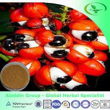 Paullinia cupana extract/Guarana Seed extract of Guaranaine