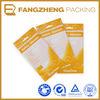 opp bag definition for China manufacturer shopping bag
