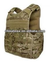 Multi color Quick Release Plate Carrier vest