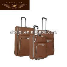 polyester 2014 2012 fashion luggage 2013 luggage sets