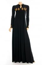 pakistan manufacturer muslim dress new ladies dress modern abaya dress