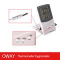 venta al por mayor baratos de temperatura nuevo aparato de medición