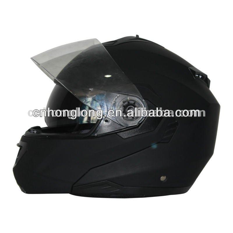 full face motorcycle racing helmets (DOT&ECE certification)