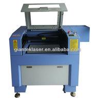 600*400,mini cnc laser cutting machine to cut the felt