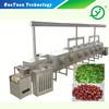 sweet potato dehydration/commercial dehydrator machine/herbs drying dehydration machine