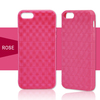 2013 new case for mobiles phones case .tpu soft case for iphone 5s.made in china