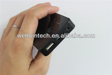 battery powered security camera,2013 new battery power bank Hidden Camera With Motion Detect 1280 X 720