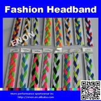China Supplier Wholesale Custom Infant Headbands
