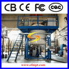 Polycrystalline Silicon Ingot Casting Furnace,Industrial Electric Oven, Boiler Equipment