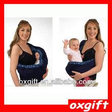 OXGIFT baby slings carrier