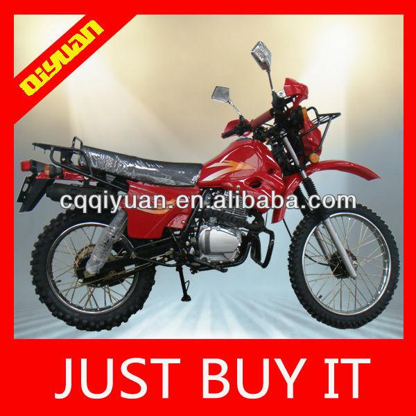 150cc Wholesale 4 Stroke Gas Motor Motorcycle