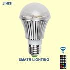 Good quality promotional uv safe light bulb