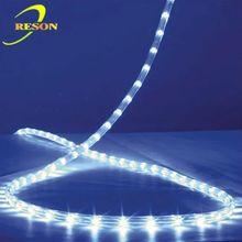 LED rope lights christmas yard ornaments wholesale