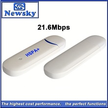 Newest Android Router wireless-n wifi repeater 802.11n network router