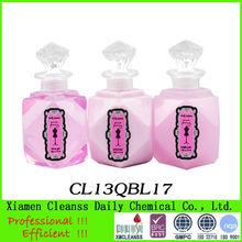 shower gel&bubble bath &body lotion