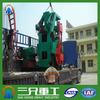 2013 latest technolog new machines concrete cut machinery