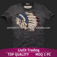 2014 Fashion men tshirt for Men/Women t-shirt Male/Female Shirt Wholesale Famous Brand Name T Shirt High Quality (Cheap Price)