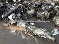 carro usado do motor mitsubishi 4g94 gdi fr pajero io 4wd em