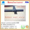 flexible rubber magnetic strips
