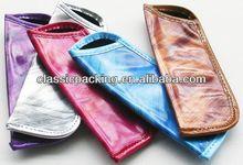 2013 new style glasses paper bag, drawstring tote bag,designer bags for women