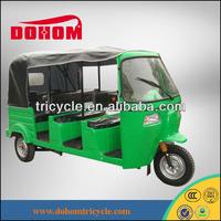 2013 NEW bajaj tricycle price/ tuk tuk for sale