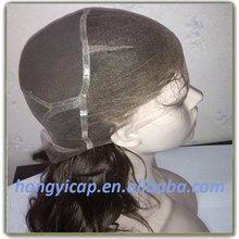 Thin Skin Lace Wigs Full Lace Wigs
