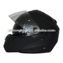 bullet proof helmets motorcycle helmets (DOT&ECE certification)