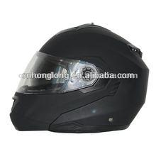 child helmet cross (DOT&ECE certification)