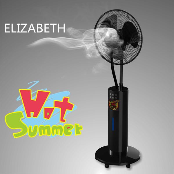 Solar Cooling Fan Solar Attic Fan Cool Zone Fans