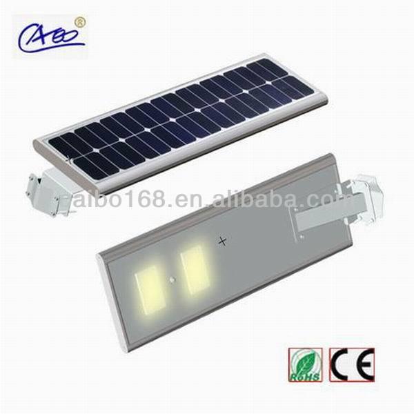CE&ROHS waterproof IP65 aluminum high quality high efficiency polycrystalline solar panel