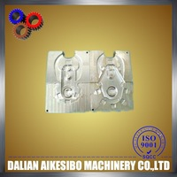 2013 Commercial Metal Forged Products