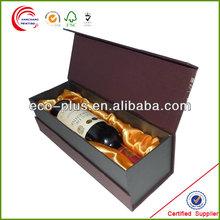 Newfashioned popularDecorative wine box cover Decorative wine box coverall over the world