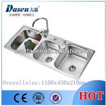 DS11045 knife set kitchen