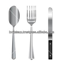 kitchen cutlery brands