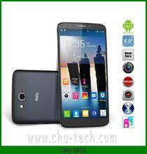 """TCL Hero N3 Y910 6"""" FHD Quad core MTK6589T 2GB Ram 13.0MP GSM WCDMA 3G Smartphone"""