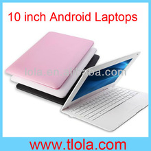10 inch Android 4.2 Via8880 Dual Core Tablet Laptop Wifi Bluetooth HDMI