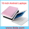Buy Cheap Laptops In China As Best Gift for Kids
