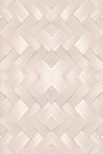 30 x 45 CM Digittal Tiles (InkJet 3D) Exclusive Tiles Q-TO 0371