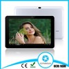 China factory 9 inch android 4.0 Dual camera 8G tablet pc