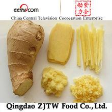 Price of fresh ginger ,30LB carton fresh ginger root