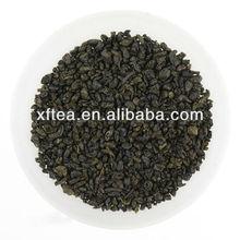 Green tea Special gunpowder 3505aa