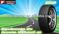 Aplus marca do pneu do carro 170/70r14