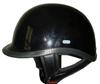 HC polo helmet