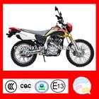 economical efficient 200cc dirt cycle manufacturer