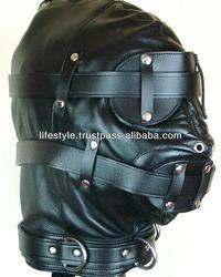 mask high qualit hoods